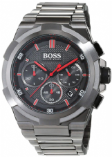 Hugo Boss 1513361 Men's Watch